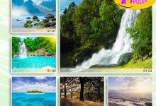 c_220_150_16777215_00_images_Bigprint_02.jpg