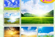 c_220_150_16777215_00_images_Bigprint_06.jpg