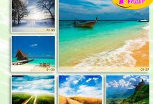 c_220_150_16777215_00_images_Bigprint_08.jpg