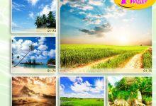 c_220_150_16777215_00_images_Bigprint_10.jpg