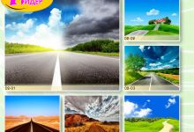 c_220_150_16777215_00_images_Bigprint_11.jpg