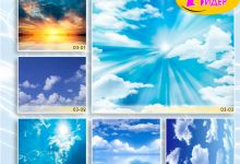 c_220_150_16777215_00_images_Bigprint_12.jpg