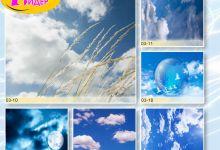 c_220_150_16777215_00_images_Bigprint_13.jpg