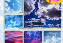c_220_150_16777215_00_images_Bigprint_14.jpg