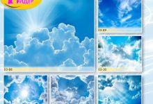 c_220_150_16777215_00_images_Bigprint_15.jpg
