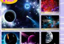 c_220_150_16777215_00_images_Bigprint_17.jpg