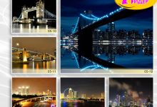 c_220_150_16777215_00_images_Bigprint_18.jpg
