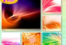 c_220_150_16777215_00_images_Bigprint_21.jpg