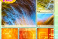 c_220_150_16777215_00_images_Bigprint_23.jpg