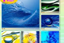 c_220_150_16777215_00_images_Bigprint_25.jpg