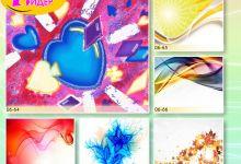 c_220_150_16777215_00_images_Bigprint_27.jpg