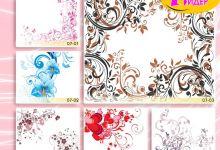 c_220_150_16777215_00_images_Bigprint_28.jpg
