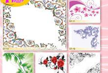 c_220_150_16777215_00_images_Bigprint_29.jpg
