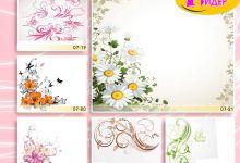 c_220_150_16777215_00_images_Bigprint_30.jpg