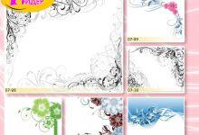 c_220_150_16777215_00_images_Bigprint_31.jpg