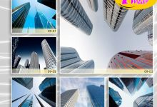 c_220_150_16777215_00_images_Bigprint_36.jpg