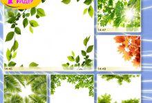 c_220_150_16777215_00_images_Bigprint_67.jpg