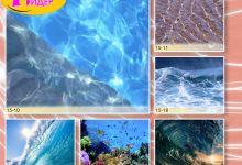 c_220_150_16777215_00_images_Bigprint_69.jpg