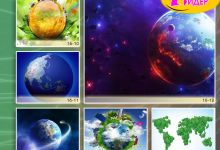 c_220_150_16777215_00_images_Bigprint_72.jpg