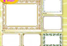 c_220_150_16777215_00_images_Bigprint_83(1).jpg