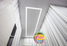 c_220_150_16777215_00_images_nashi-raboty_Garderobnaya_5d9309b5e3374_imgonline-com-ua-Mirror-S7c3YopxHXAv.jpg