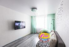 c_220_150_16777215_00_images_nashi-raboty_Gostinnaya_5d8cc8557a2f9_imgonline-com-ua-Mirror-ksFwHaWUSlFC.jpg