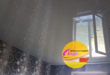 c_220_150_16777215_00_images_nashi-raboty_Gostinnaya_5db6ab26a825d_l63CLPQZcsU.jpg