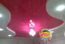 c_220_150_16777215_00_images_nashi-raboty_Vannaya_5d91ce47a3ad5_imgonline-com-ua-Mirror-JR4mjxbbPqY.jpg