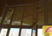 c_220_150_16777215_00_images_nashi-raboty_balkon_21.jpg