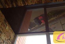 c_220_150_16777215_00_images_nashi-raboty_balkon_26.jpg